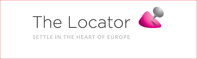 TheLocator-banner